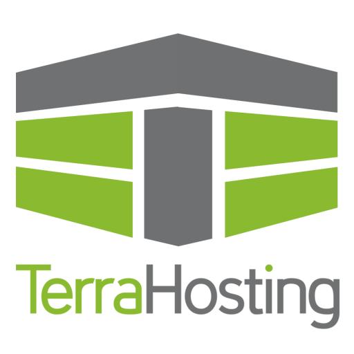 terra-hosting