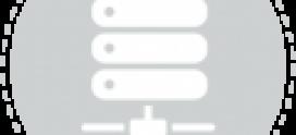 Wartungsarbeiten Serversystemen